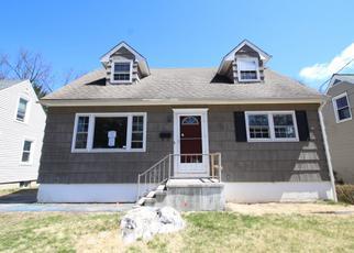 Casa en Remate en Waterbury 06706 VILLA RD - Identificador: 4269422356