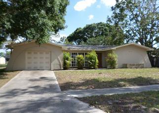 Casa en Remate en Port Saint Lucie 34983 NE SOLIDA CIR - Identificador: 4269476673