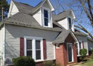 Casa en Remate en Bowdon 30108 W COLLEGE ST - Identificador: 4269500767
