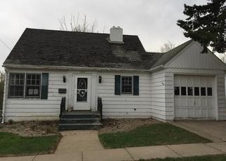 Casa en Remate en Sioux City 51106 S ROYCE ST - Identificador: 4269508643
