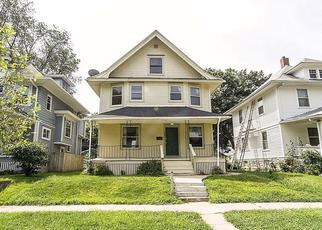 Casa en Remate en Cedar Rapids 52403 WASHINGTON AVE SE - Identificador: 4269513461