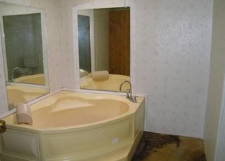 Casa en Remate en Herrick 62431 W MAIN ST - Identificador: 4269525275