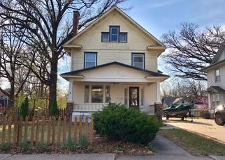 Casa en Remate en Topeka 66604 SW COLLEGE AVE - Identificador: 4269577850
