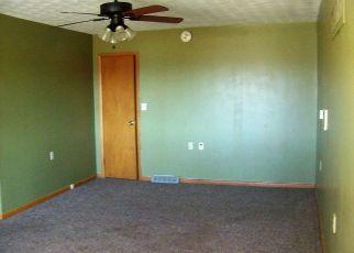 Casa en Remate en Zenda 67159 NW 150 RD - Identificador: 4269581792