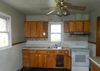 Casa en Remate en Flatwoods 41139 SCAGGS ST - Identificador: 4269588800