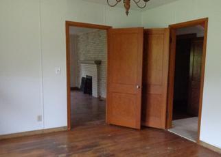 Casa en Remate en Tutor Key 41263 KY ROUTE 993 - Identificador: 4269599295