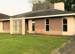 Casa en Remate en Eunice 70535 S TANGLEWOOD DR - Identificador: 4269615505