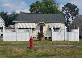 Casa en Remate en Westwego 70094 CENTRAL AVE - Identificador: 4269616382