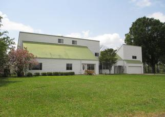 Casa en Remate en Jonesville 71343 TIMS RD - Identificador: 4269623386