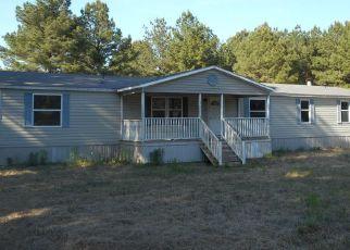 Casa en Remate en Sarepta 71071 SMITH LOOP - Identificador: 4269625585