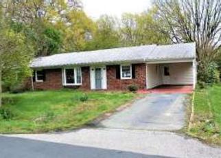 Casa en Remate en Prince Frederick 20678 MOONLIGHT LN - Identificador: 4269634788