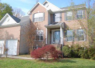 Casa en Remate en Easton 21601 HEMLOCK LN - Identificador: 4269642218