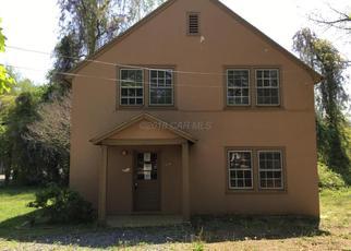 Casa en Remate en Pocomoke City 21851 MARKET ST - Identificador: 4269643984