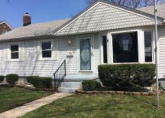 Casa en Remate en Southgate 48195 ARGYLE ST - Identificador: 4269652740