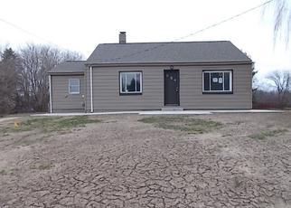 Casa en Remate en Midland 48642 FLAJOLE RD - Identificador: 4269655359