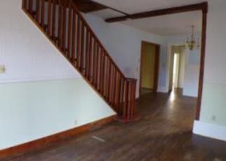 Casa en Remate en Ovid 48866 E CLINTON ST - Identificador: 4269657106