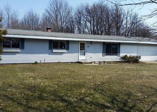Casa en Remate en Ludington 49431 W CHAUVEZ RD - Identificador: 4269659749