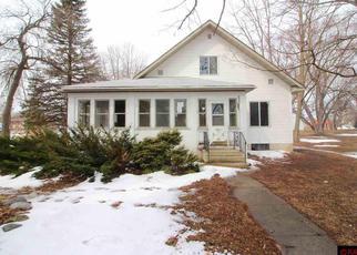 Casa en Remate en Franklin 55333 3RD AVE E - Identificador: 4269666307