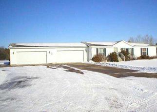 Casa en Remate en Rice 56367 108TH ST NW - Identificador: 4269667628