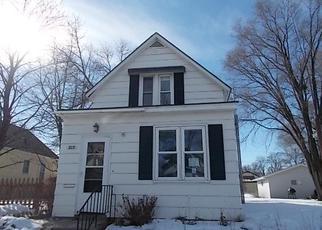 Casa en Remate en Saint Cloud 56303 22ND AVE N - Identificador: 4269668499