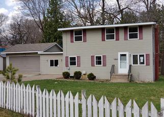 Casa en Remate en Stacy 55079 MARTIN LAKE RD NE - Identificador: 4269670700