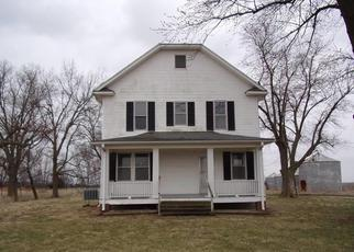 Casa en Remate en Norborne 64668 CR 294 - Identificador: 4269675509