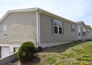 Casa en Remate en Boonville 65233 LANG RD - Identificador: 4269677254
