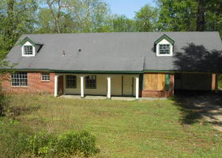 Casa en Remate en Yazoo City 39194 OLD HIGHWAY 3 - Identificador: 4269684259