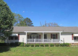 Casa en Remate en Hollister 27844 SAPONI RD - Identificador: 4269701796
