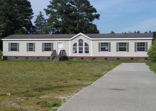 Casa en Remate en La Grange 28551 SIDNEYS LN - Identificador: 4269704861