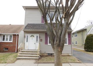 Casa en Remate en Clifton 07014 SOUTH PKWY - Identificador: 4269749529