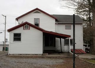 Casa en Remate en Vernon 13476 FRONT ST - Identificador: 4269768810
