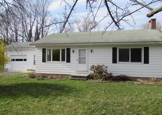 Casa en Remate en Hoosick Falls 12090 EDDY PL - Identificador: 4269771422