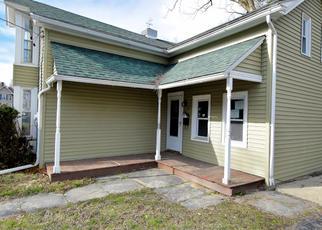 Casa en Remate en Coxsackie 12051 WASHINGTON AVE - Identificador: 4269772747