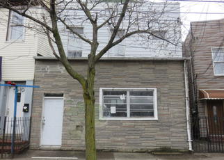 Casa en Remate en Ridgewood 11385 CYPRESS AVE - Identificador: 4269777556