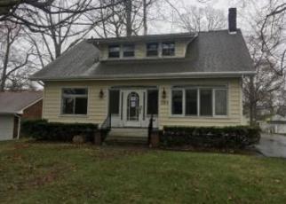 Casa en Remate en Youngstown 44514 LYON BLVD - Identificador: 4269789380