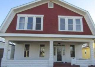 Casa en Remate en Barnesville 43713 W CHURCH ST - Identificador: 4269797260