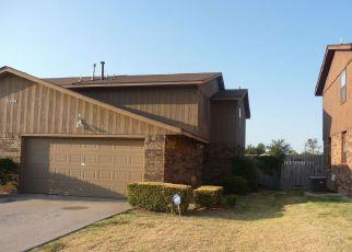 Casa en Remate en Lawton 73505 NW SIR BRIAN AVE - Identificador: 4269801202