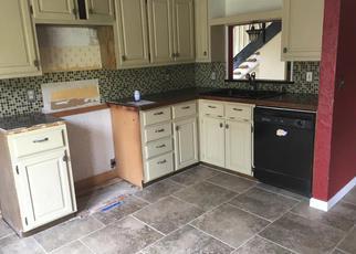 Casa en Remate en Burneyville 73430 LAKEVIEW DR - Identificador: 4269802524