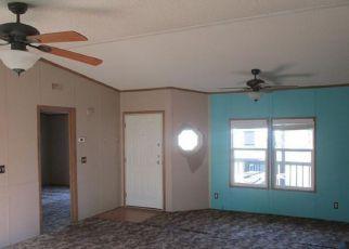 Casa en Remate en Coalgate 74538 S ADA ST - Identificador: 4269807333