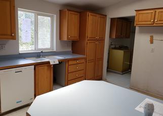 Casa en Remate en Glide 97443 UPPER TERRACE LN - Identificador: 4269809978