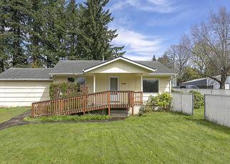 Casa en Remate en Sandy 97055 SUNSET ST - Identificador: 4269810407