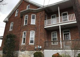 Casa en Remate en Waynesboro 17268 W 3RD ST - Identificador: 4269814342