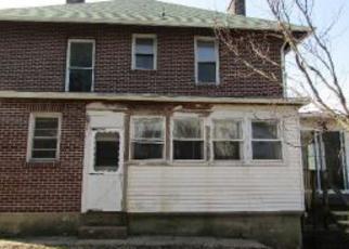 Casa en Remate en Waynesburg 15370 PARK AVE - Identificador: 4269818284