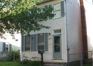 Casa en Remate en Pottstown 19464 E 2ND ST - Identificador: 4269825292