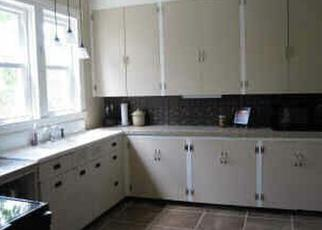 Casa en Remate en Bloomsburg 17815 W 4TH ST - Identificador: 4269828356