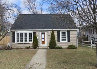 Casa en Remate en Warwick 02888 TOLEDO AVE - Identificador: 4269855519