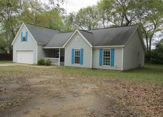 Casa en Remate en Sumter 29154 MONTEREY DR - Identificador: 4269858135