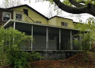 Casa en Remate en Alcoa 37701 E BELL ST - Identificador: 4269871729