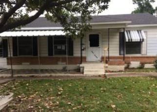 Casa en Remate en Garland 75042 MARION DR - Identificador: 4269885293